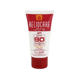 Heliocare Ultra Gel SPF 90 50 ml