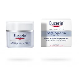 Eucerin Aquaporin Active Piel Normal/Mixta