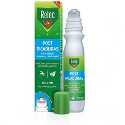Relec Post Pica Roll-On 15ml