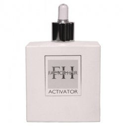 Factor-Hair Activator Women  100ml