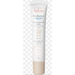 Avene Hydrance Riche BB Cream SPF30 40ml