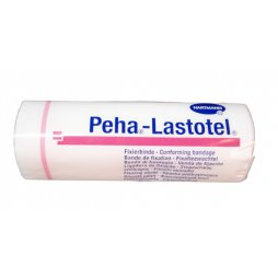 Peha-Lastotel 10cmx4m Cello