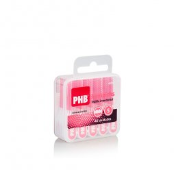Phb Flexipicks Recto Blister 40uds