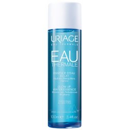 Uriage Eau Thermale Agua Iluminadora 100ml